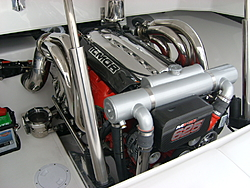 Seattle Boat Show / Nordic Powerboats-sub-291.jpg