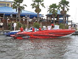 Help with pics. Boat in tx classifields-redcig.jpg