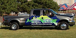 Looking for a vinyl wrap guy-annalyse-004.jpg