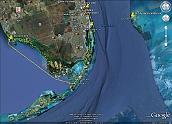 Another bedtime offshore adventure story by Bobthebuilder - Story #2-marco-keys-ft-lauderdale-225-miles-approx.jpg