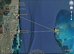 Another bedtime offshore adventure story by Bobthebuilder - Story #2-fll-bimini-mia.jpg