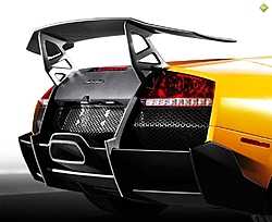 Who does carbon fiber fabrication?-lp670-wing.jpg