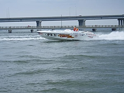 What was your earliest perf boating memory?-first-boat-race.jpg
