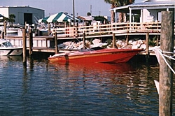 What was your earliest perf boating memory?-fountain-7.jpg