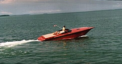 What was your earliest perf boating memory?-fountain-8.jpg