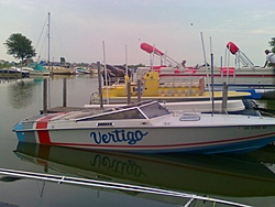 What was your earliest perf boating memory?-0607091703c_321847.jpg