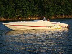 Who has the Most Cleverly named boat?  CONTEST! Fun prizes!-loto-vac-2009-047.jpg