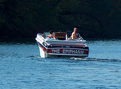Who has the Most Cleverly named boat?  CONTEST! Fun prizes!-hpim2305.jpg