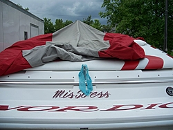 Who has the Most Cleverly named boat?  CONTEST! Fun prizes!-misstress2.jpg