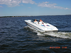 Who has the Most Cleverly named boat?  CONTEST! Fun prizes!-seans-boat-009.jpg