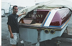 What was your earliest perf boating memory?-fino.jpg