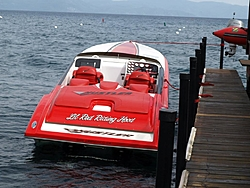 Who has the Most Cleverly named boat?  CONTEST! Fun prizes!-redridingy.jpg