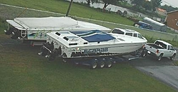 What is your Tow Vehicle/What are you Towing?-dscf0002a.jpg