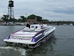 Who has the Most Cleverly named boat?  CONTEST! Fun prizes!-poker-run-011.jpg