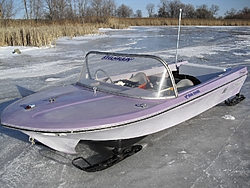 Who has the Most Cleverly named boat?  CONTEST! Fun prizes!-keelhaulin-048.jpg