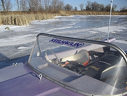 Who has the Most Cleverly named boat?  CONTEST! Fun prizes!-keelhaulin-045.jpg