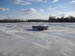 Who has the Most Cleverly named boat?  CONTEST! Fun prizes!-keelhaulin-041.jpg