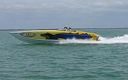 2010 Ft. Myers Offshore Useppa Island Run (photos)-dscn5448.jpg