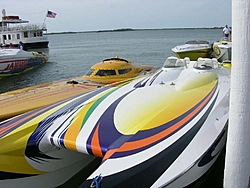 2010 Ft. Myers Offshore Useppa Island Run (photos)-dscn5458.jpg