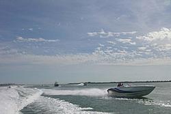 2010 Ft. Myers Offshore Useppa Island Run (photos)-dscn5501.jpg
