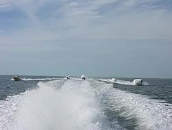 2010 Ft. Myers Offshore Useppa Island Run (photos)-dscn5513.jpg
