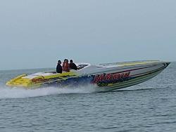 2010 Ft. Myers Offshore Useppa Island Run (photos)-dscn5441.jpg