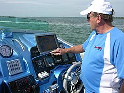 2010 Ft. Myers Offshore Useppa Island Run (photos)-dscn5493.jpg