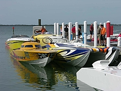 2010 Ft. Myers Offshore Useppa Island Run (photos)-dscn5475.jpg