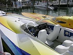 2010 Ft. Myers Offshore Useppa Island Run (photos)-dscn5463.jpg