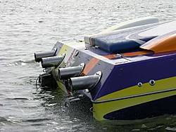 2010 Ft. Myers Offshore Useppa Island Run (photos)-dscn5386.jpg