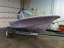 anyone else in the mid west go boating this weekend?-0119101400b.jpg