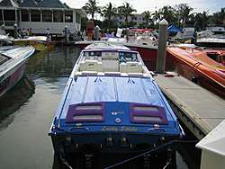 Who has the Most Cleverly named boat?  CONTEST! Fun prizes!-img_3836.jpg
