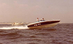 Who has the Most Cleverly named boat?  CONTEST! Fun prizes!-74-28ss.jpg