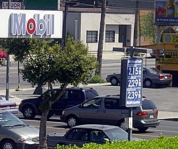 Nort's corner gas station.-dsc00918.jpg