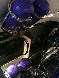 Fender holders ?-photo.jpg