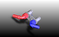 Whipple 700sci Mods-merc-water-fitting-assembly1.jpg