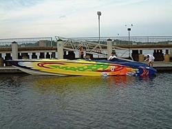 Attention ALL SOUTHEAST Boaters...-dscf0007.jpg