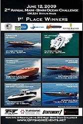 Deep Impact Boats Returns To Factory Direct Sales.-mia_bim_mia-jpeg.jpg
