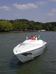 Attention ALL SOUTHEAST Boaters...-lkn-baja-piedmont-pilot-047.jpg