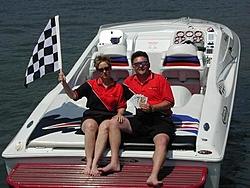 Attention ALL SOUTHEAST Boaters...-lkn-baja-piedmont-pilot-075.jpg