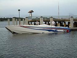 Attention ALL SOUTHEAST Boaters...-dscf0011.jpg