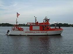 Attention ALL SOUTHEAST Boaters...-dscf0027.jpg