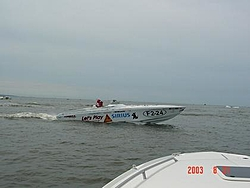More grand haven race pictures-dsc00793.jpg