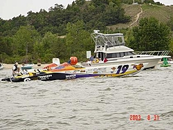 More grand haven race pictures-dsc00834.jpg