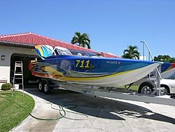 Skater Will Be At The Miami Boat Show-dscn4743.jpg