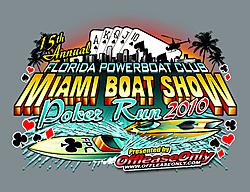 Miami Boat Show Poker Run-who's going-front-logo.jpg