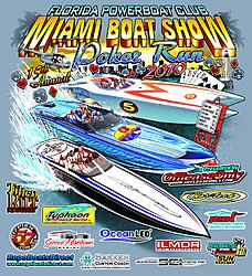 Miami Boat Show Poker Run-who's going-shirt-back.jpg