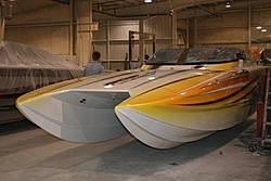 Skater Will Be At The Miami Boat Show-img_5500.jpg