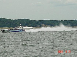 More grand haven race pictures-dsc00822.jpg