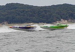 The Grand Haven races were GREAT!-5.jpg